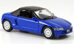 HONDA Beat Version C, Bl
