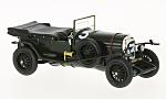 BENTLEY sport 3 Litre super sport, RHD, No.3, Bentley Motors Ltd., 24h Le Mans