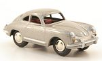 PORSCHE 356B T5, metallic-grey