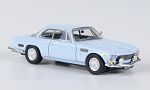 ISO Rivolta GT, light blue