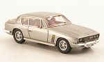 JENSEN Interceptor  SIII, grey