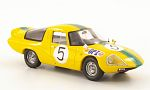 DAIHATSU P3, No.5, GP Japan