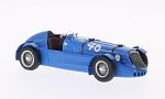 DELAGE D6 Grand Prix, Bl, No.46