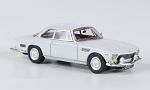 ISO Rivolta GT , light grey