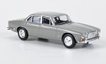 JAGUAR XJ 6, light grey