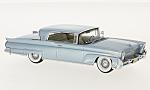 LINCOLN Continental MKIII Hardtop Coupe, metallic-light blue