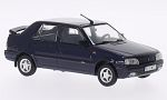 DACIA Supernova Clima, metallic-dark blue