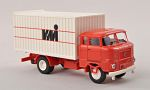 IFA W50 Möbel-box wagon, VMI