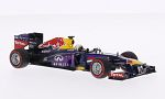 RED BULL RB9, No.1, Red Bull racing, Infiniti, formula 1, GP Bahrain