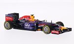 RED BULL RB10, No.3, Infiniti, formula 1, GP Canada