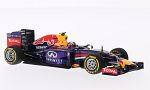 RED BULL RB10, No.3, Infiniti, formula 1, GP Belgium