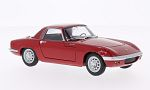 LOTUS Elan, red