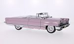LINCOLN Premiere Convertible, pink