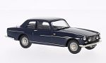 BRISTOL 411 series II, dark blue