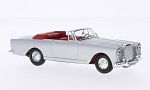BENTLEY Continental S2 DHC Pack Ward, silver