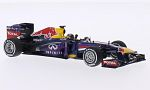RED BULL Renault RB9, No.1, Red Bull, formula 1, GP India