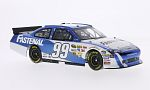 FORD Fusion, No.99, Richard Childress racing, Fastenal, Nascar