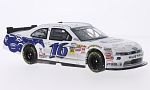 FORD Mustang, No.16, Roush Fenway racing, Ford, Nascar