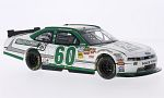 FORD Mustang, No.60, Roush Fenway racing, Roush Fenway racing - 25 Winning Years, Nascar