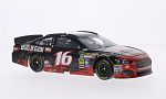 FORD Fusion, No.16, Roush Fenway racing, Ortho Bug Boesch Gon, Nascar