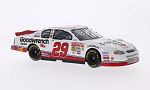 CHEVROLET Monte Carlo, No.29, Richard Childress racing, GM Goodwrench service Plus, Nascar