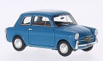AUTOBIANCHI Bianchina for Coupe, Bl
