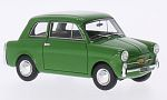 AUTOBIANCHI Bianchina for Coupe, grün