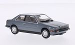 MASERATI Biturbo, metallic-grey