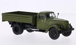 ZIL 164, olive