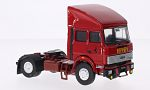 FIAT Iveco 190, red