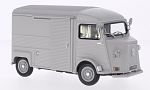 CITROEN Type Haekkinen, matt-light grey