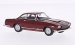 GORDON-KEEBLE GK1, dark red, RHD