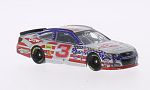 CHEVROLET SS, No.3, Richard Chidress racing, Dow, Nascar