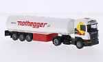 SCANIA wheels 09 HL, Nothegger (A)