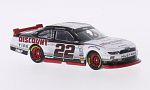 FORD Mustang, No.22, team Penske, Discount Tire, Nascar