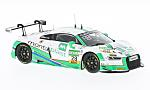 AUDI R8 LMS, No.28, Montaplast by Land-Motor Sport, ADAC GT Masters