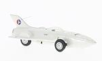 GM Firebird I, metallic-white
