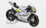DUCATI GP16, No.19, Pull & Bear Aspar team, MotoGP, GP Argentina
