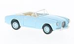 VOLVO P1900 sport, light blue