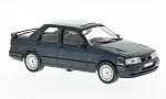 FORD Sierra Cosworth, metallic-dark grey
