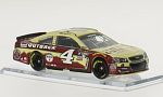 CHEVROLET SS, No.4, Stewart Haas racing, Outback Steakhouse, Nascar