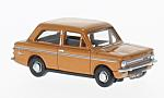 HILLMAN Imp, copper