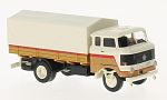 IFA W50L Fp, beige/light brown