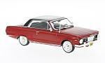 CHRYSLER Valiant Acapulco, dark red/black