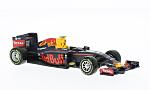 RED BULL day Heuer RB 12, No.3, Red Bull racing Formula One team, Red Bull, formula 1