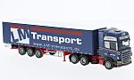 SCANIA 09 TL Aerop., LM Transport