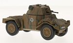 - PZ.Spähwagen Puerrer 204 (for)