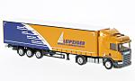 SCANIA wheels 13 HL, Leipziger Logistic
