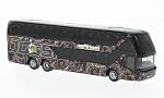 NEOPLAN Skyliner, Goessi Travel (CH)