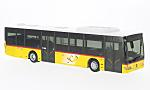 MERCEDES Citaro, The Post Laupen (CH)